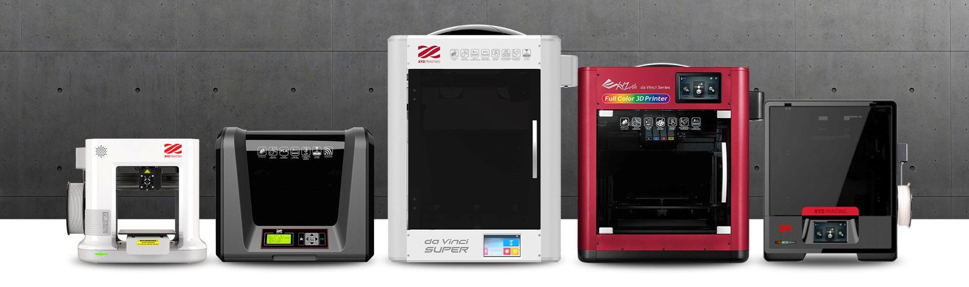 プリンター 価格 3d 【2021年最新版】3Dプリンターの人気おすすめランキング15選【業務用もご紹介!】|セレクト