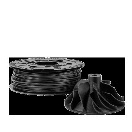 Carbon Fiber Printing