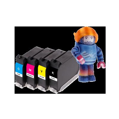 3d printer ink