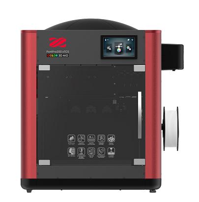 XYZprinting   Impressoras 3D - MAKE 3D POSSIBLE