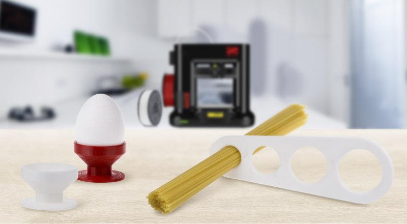 da Vinci mini w   3D Printers   XYZprinting