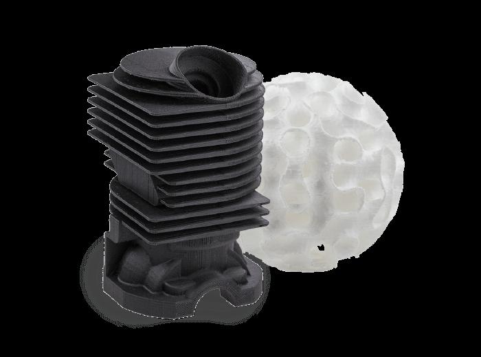 da Vinci Jr  WiFi Pro | 3D Printers | XYZprinting