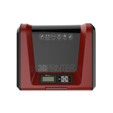 da Vinci Jr  1 0 Pro | 3D Printers | XYZprinting