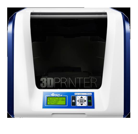 3d Printers 3d Scanners 3d Pens 3idea Technology